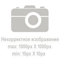 Форум фотообменник 18